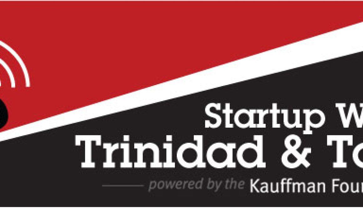 startup_weekend_tt_banner1